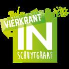 Logo verkleind